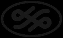 DFP-Logo-NEW-220
